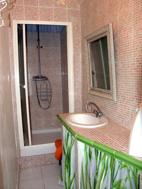 Vente appartement Prats de mollo la preste 59000€ - Photo 4