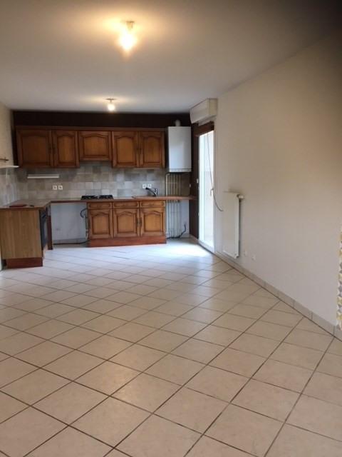 Location appartement Roche-la-moliere 564€ CC - Photo 2