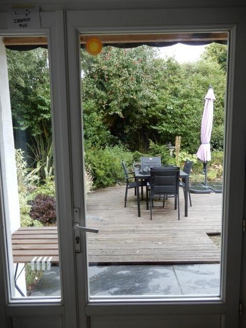 Sale house / villa Plougasnou 232000€ - Picture 17
