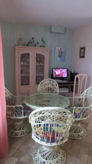 Vente maison / villa Saint-jean-d'angély 128800€ - Photo 6