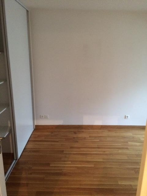 Location appartement Ecully 1115€ CC - Photo 3