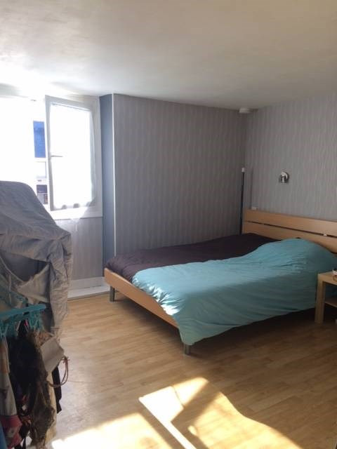 Location appartement Bruyeres-le-chatel 696€ CC - Photo 7