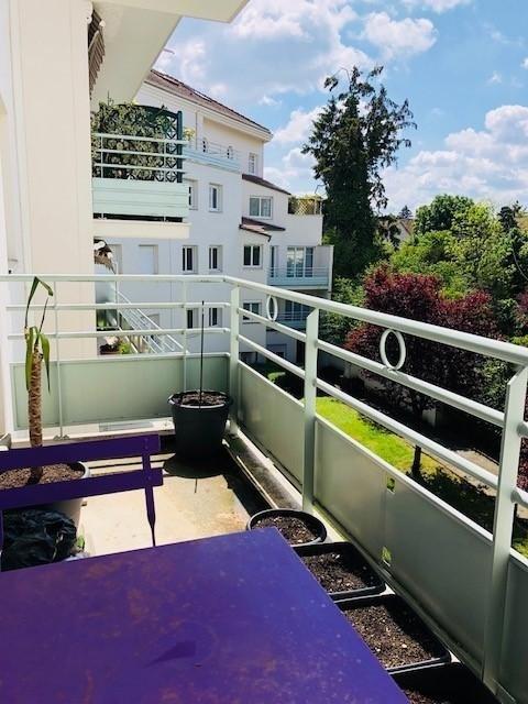 Location appartement Eaubonne 810€ CC - Photo 5