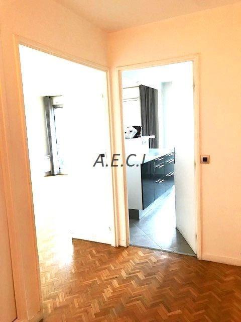 Location appartement Asnières-sur-seine 1898€ CC - Photo 3