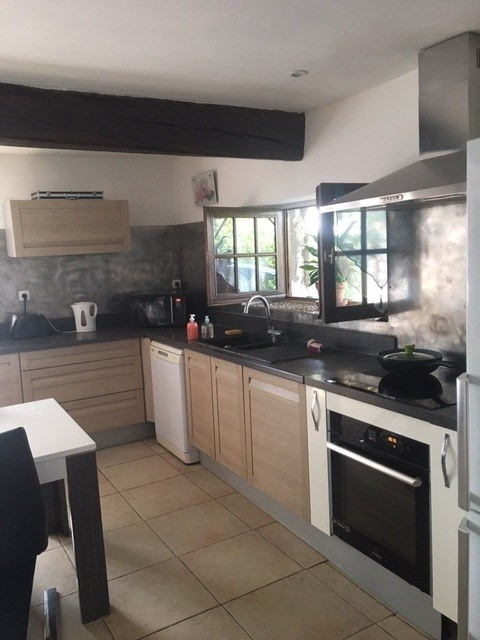 Vente maison / villa Cuisery 8 minutes 149000€ - Photo 10