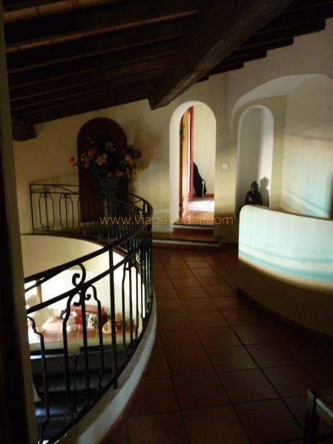 Viager appartement Roquebrune-sur-argens 394000€ - Photo 10