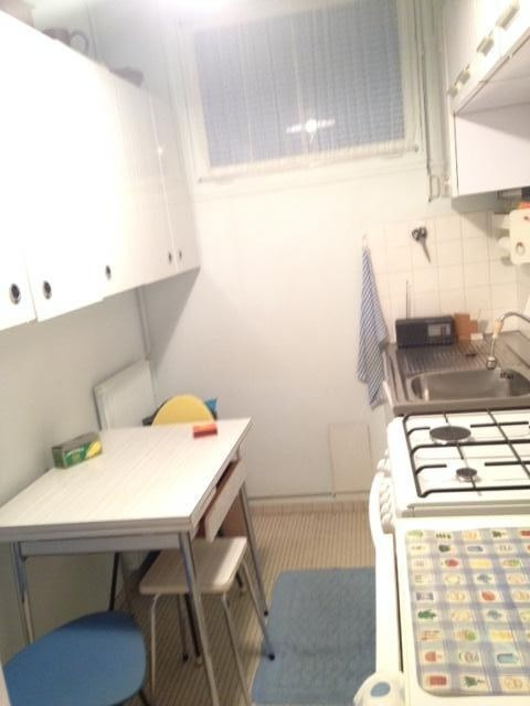 Vente appartement Jard sur mer 94 000€ - Photo 4