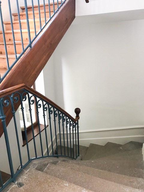 Location appartement Lyon 4ème 1463€ CC - Photo 8