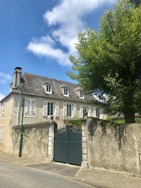 Vente de prestige maison / villa Pau 778960€ - Photo 4