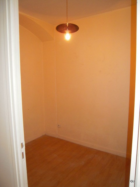 Rental apartment Lyon 1er 780€ CC - Picture 5