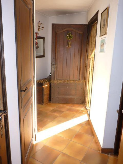 Viager maison / villa Saint-raphaël 145 000€ - Photo 12
