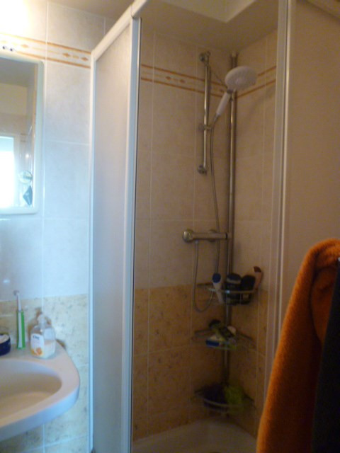 Location maison / villa St nazaire 1 204€ CC - Photo 15
