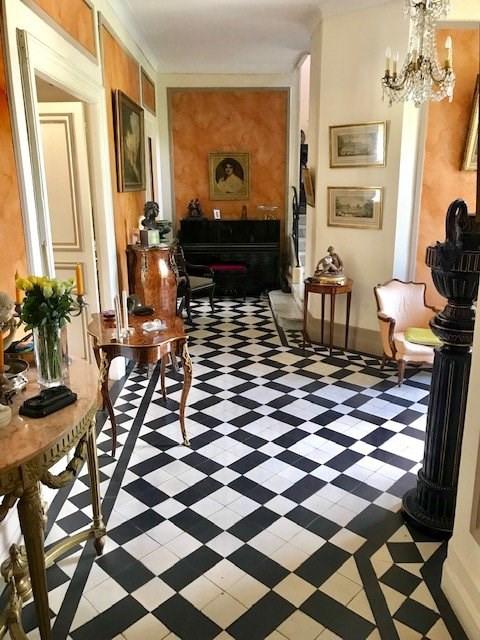 Vente maison / villa Pau 499000€ - Photo 6