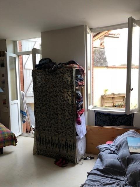 Location appartement Toulouse 429€ CC - Photo 6