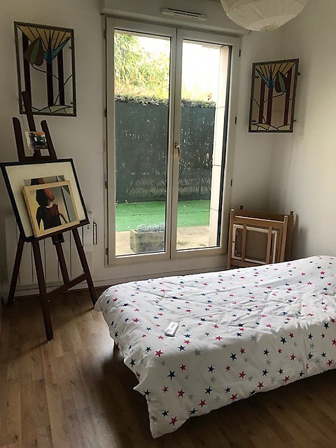 Sale apartment Colombes 425000€ - Picture 5