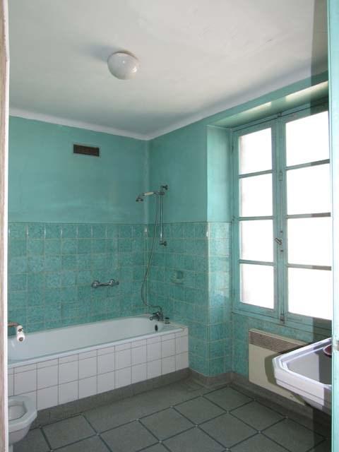 Sale house / villa Saint-julien-de-l'escap 75000€ - Picture 8