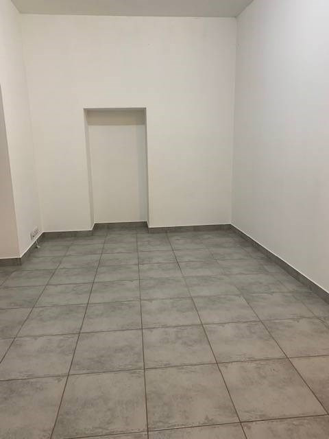 Location appartement Montlhery 621€ CC - Photo 6