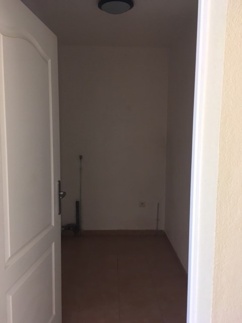 Location maison / villa Saint aygulf 1 700€ CC - Photo 11