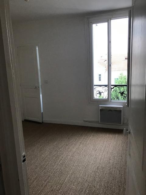 Rental apartment Colombes 1320€ CC - Picture 5