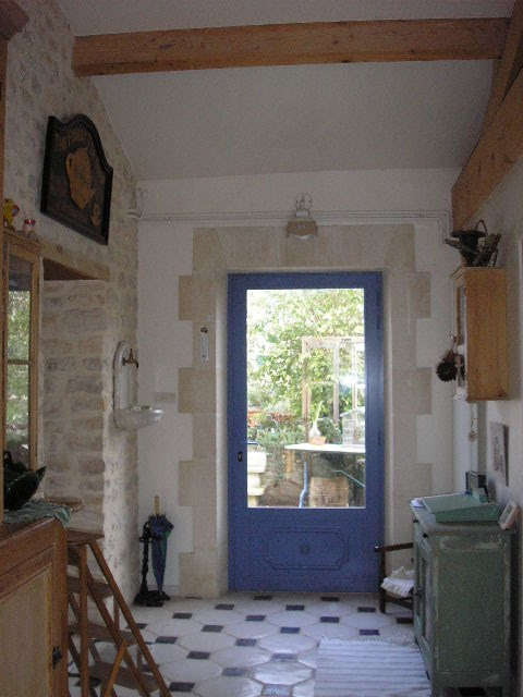 Vente maison / villa Saint jean d angely 270 080€ - Photo 3