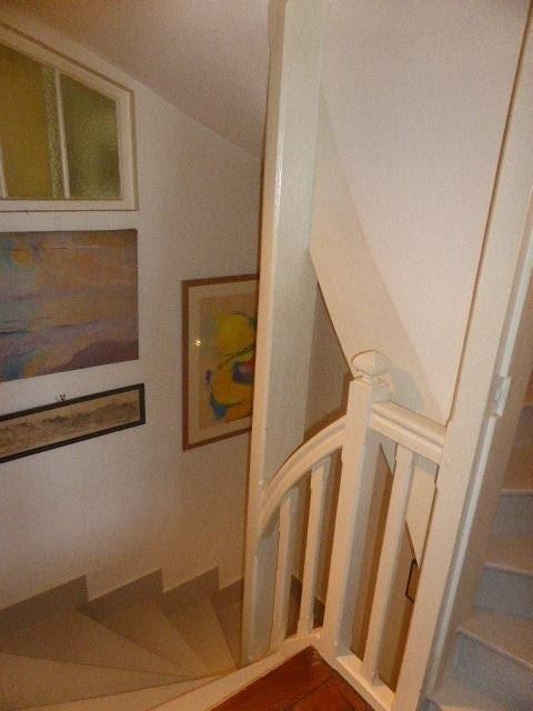 Sale house / villa Crepy en valois 365000€ - Picture 4