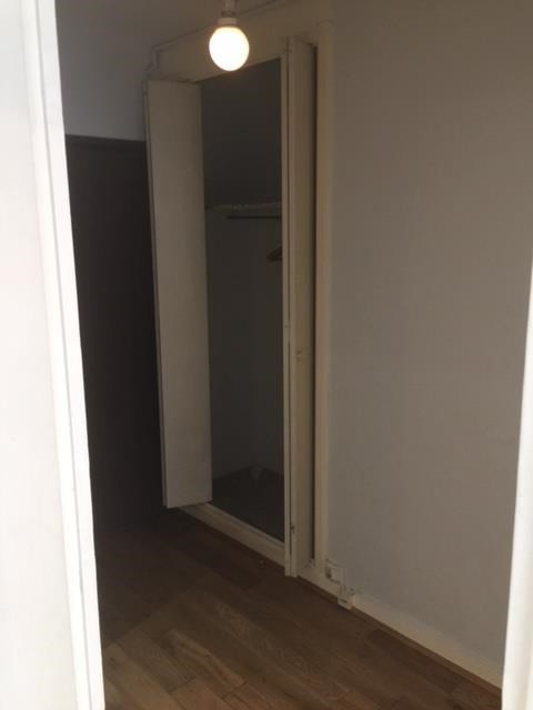 Sale apartment Paris 16ème 305 000€ - Picture 7