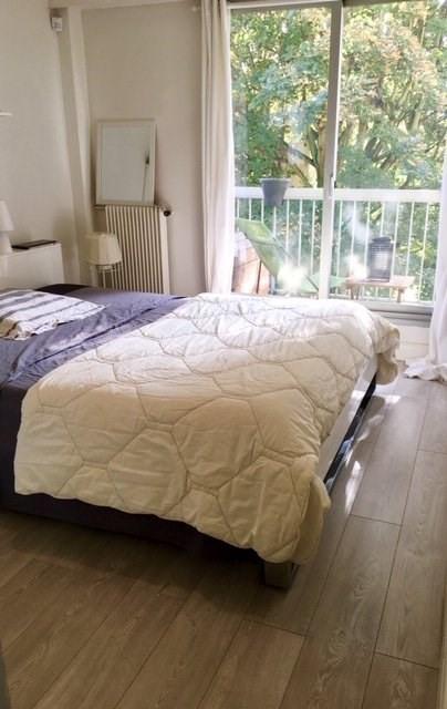 Revenda apartamento Rueil malmaison 299000€ - Fotografia 3