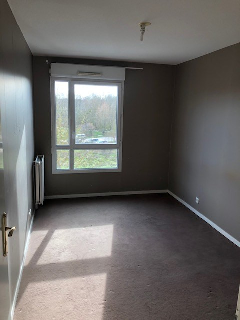 Vente appartement Meaux 189 000€ - Photo 5
