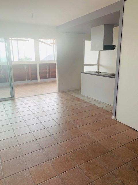 Vente appartement Saint leu 154000€ - Photo 2