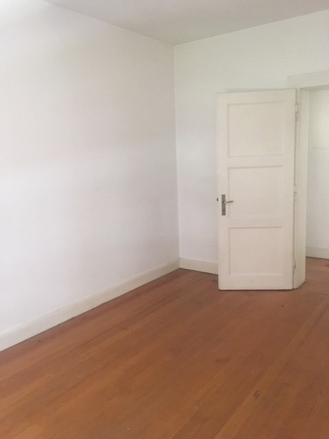 Location appartement Strasbourg 857€ CC - Photo 1