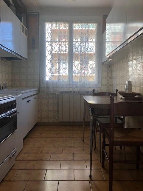 Produit d'investissement appartement Marseille 75000€ - Photo 3