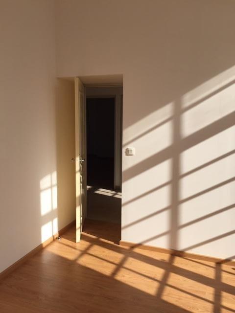 Sale apartment Abbeville 85000€ - Picture 4