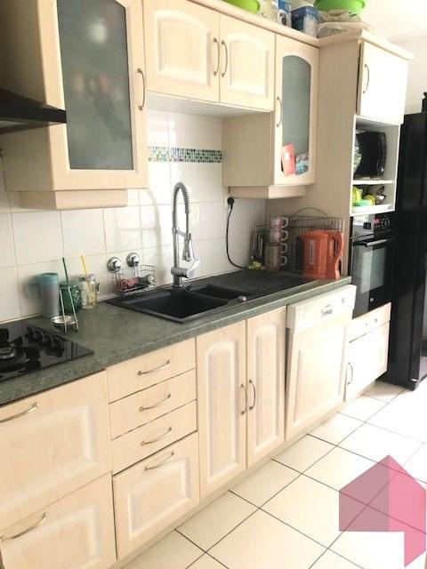 Sale apartment Ramonville-saint-agne 225750€ - Picture 4