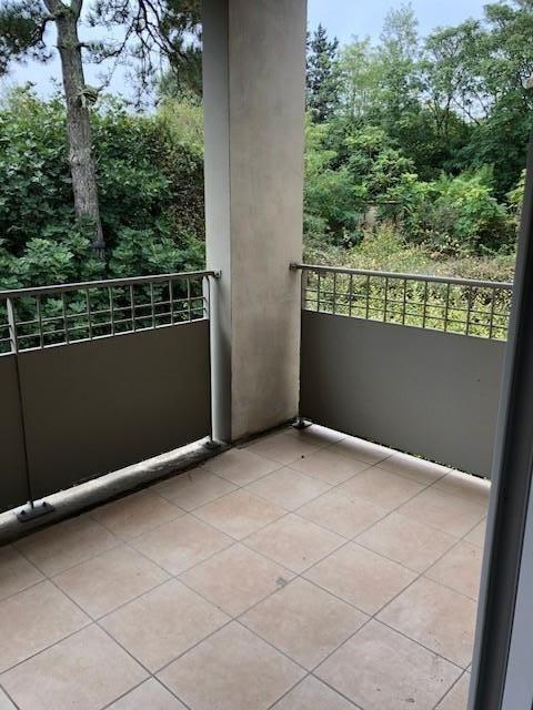 Location appartement Pompertuzat 590€ CC - Photo 3