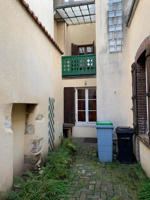 Verkoop  huis Maintenon 187250€ - Foto 13