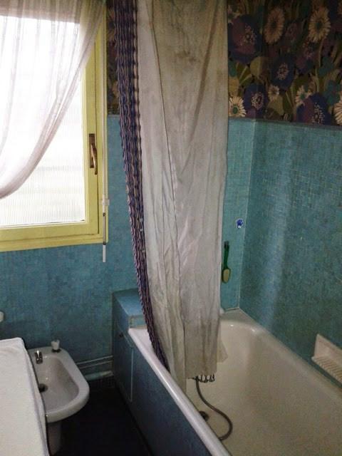 Sale apartment Sceaux 367500€ - Picture 8