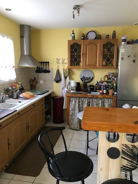 Viager maison / villa Bram 68000€ - Photo 3