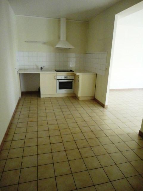 Rental apartment Aire sur l adour 563€ CC - Picture 2