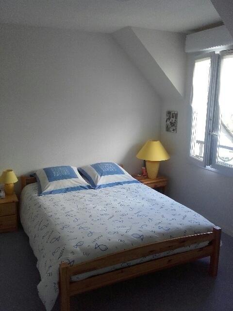 Sale apartment Dives-sur-mer 339000€ - Picture 6
