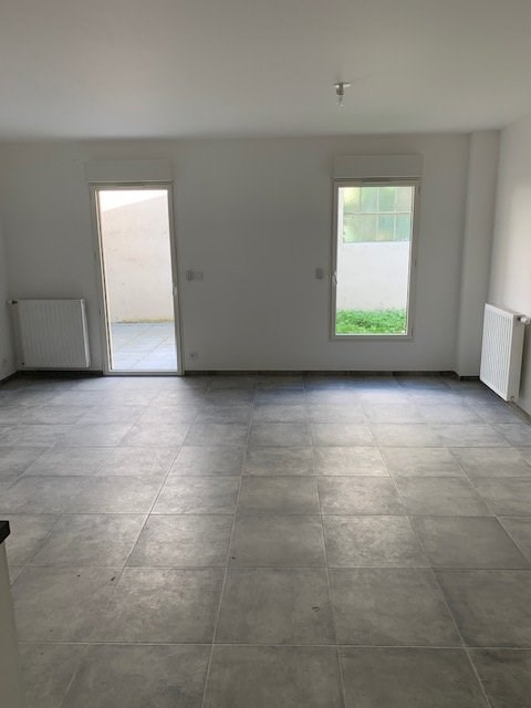 Vente appartement Caluire et cuire 426 500€ - Photo 3