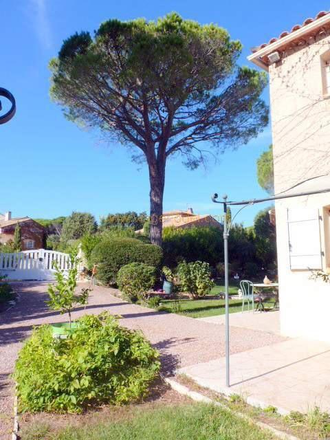 Пожизненная рента дом Saint-raphaël 130000€ - Фото 10