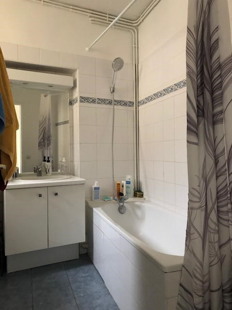 Rental apartment Marly le roi 1277€ CC - Picture 6