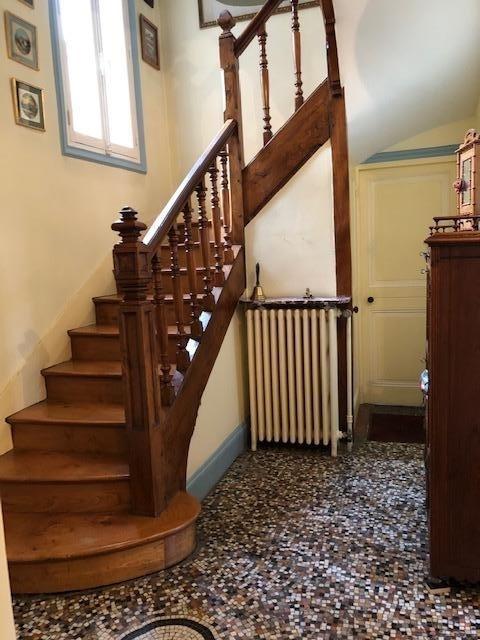 Deluxe sale house / villa Caen 851000€ - Picture 4