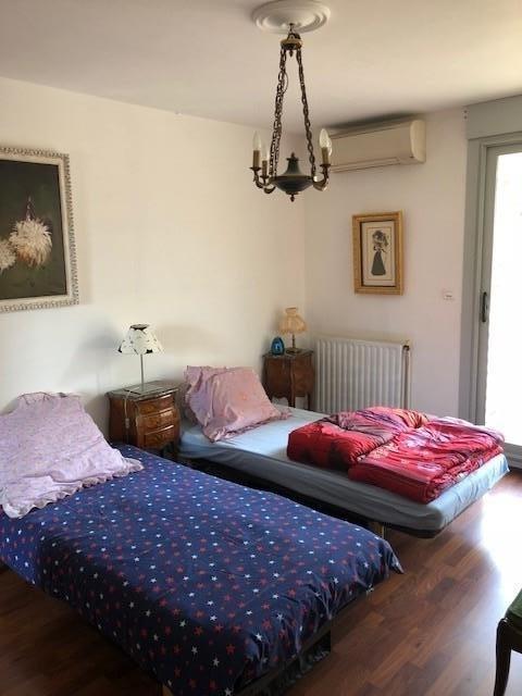 Location appartement Toulouse 1400€ CC - Photo 8