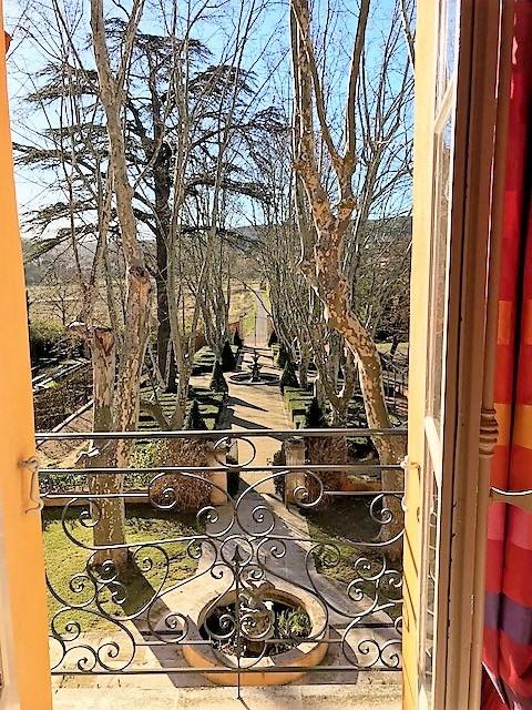 Deluxe sale house / villa Aix en provence 4500000€ - Picture 12