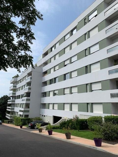 Sale apartment Caluire et cuire 77000€ - Picture 5