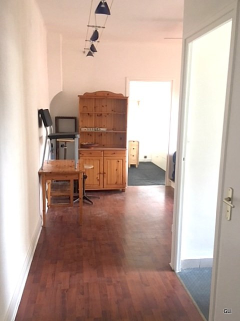 Location appartement Lyon 7ème 650€ CC - Photo 3