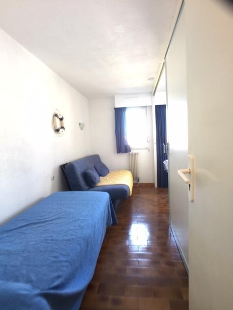 Vente appartement Le cap d'agde 99900€ - Photo 4