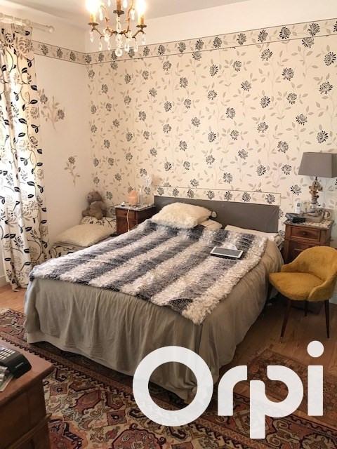 Vente maison / villa Saint palais sur mer 334425€ - Photo 7