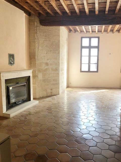 Sale apartment Avignon 300000€ - Picture 3